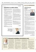 17: 23.4.2009 - Espoon seurakuntasanomat - Page 2