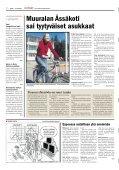 17: 23.4.2009 - Espoon seurakuntasanomat - Page 4