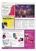 17: 23.4.2009 - Espoon seurakuntasanomat - Page 6