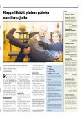 17: 23.4.2009 - Espoon seurakuntasanomat - Page 7