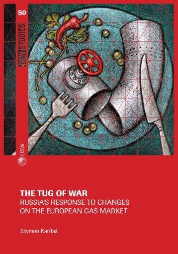 tug-o-_war_net