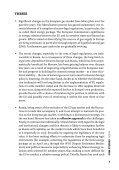 tug-o-_war_net - Page 5