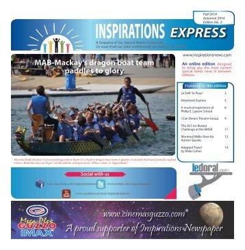 Inspirations_Express-2014-09-15