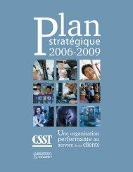 Télécharger le PDF (2 Mo) - CSST