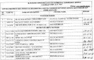 15.11.2012 - Madhya Pradesh State Consumer Disputes Redressal ...