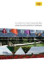 Guia Italiano.indd - Agència Catalana de Turisme