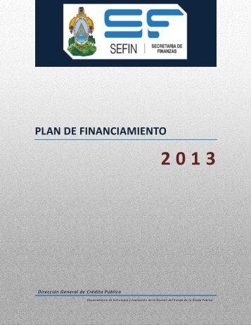 Descargar el archivo (PDF, 819.62KB) - Secretaría de Finanzas