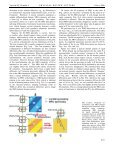 Universal Symmetry Property of Point Defects in Crystals - Page 2