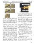 Universal Symmetry Property of Point Defects in Crystals - Page 4