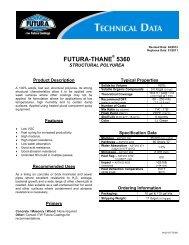 5360 - ITW Futura Coatings