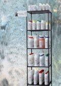Katalog 2013 - SANIT Reinigungsmittel und - Seite 2