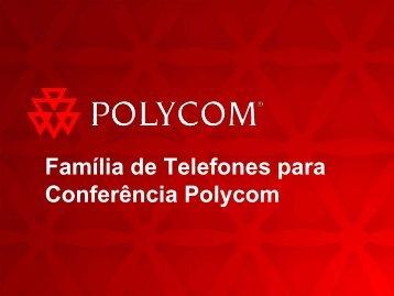 baixe o PDF - Network1 TV