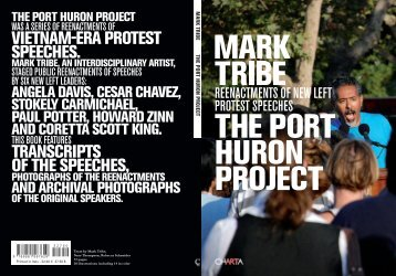 Port_Huron_Project-B..