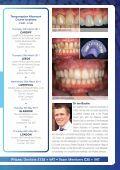 Temporising Teeth: - Henry Schein - Page 3
