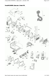 truma. Black Bedroom Furniture Sets. Home Design Ideas