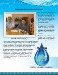 Descargar el archivo (PDF, 5.18MB) - Secretaría de Finanzas - Page 2