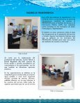 Descargar el archivo (PDF, 5.18MB) - Secretaría de Finanzas - Page 3