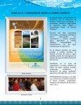 Descargar el archivo (PDF, 5.18MB) - Secretaría de Finanzas - Page 4