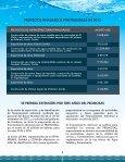 Descargar el archivo (PDF, 5.18MB) - Secretaría de Finanzas - Page 6