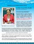 Descargar el archivo (PDF, 5.18MB) - Secretaría de Finanzas - Page 7