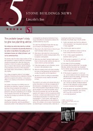 Download Issue 10 - July 2008