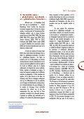 """La """"démondialisation"""" - cevipof - Page 3"""