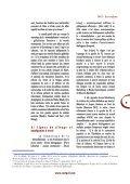 """La """"démondialisation"""" - cevipof - Page 4"""