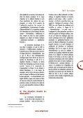 """La """"démondialisation"""" - cevipof - Page 5"""