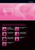 Tangit® FP 550 Brandschutz System Produktübersicht DE - Walraven - Seite 3