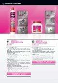 Tangit® FP 550 Brandschutz System Produktübersicht DE - Walraven - Seite 4