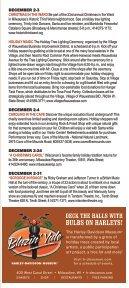Winter Fest - Page 5