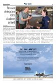 July 1 - United States Air Force Academy - Page 3