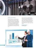 Produktbroschuere INVEOR - K Magazin - Seite 4