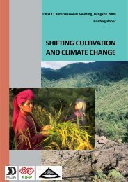 Download - Climate Change Monitoring And Information Network ...
