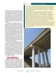 Tijuana, una ciudad que crece en concreto - Page 2