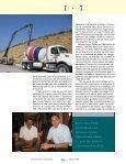 Tijuana, una ciudad que crece en concreto - Page 3