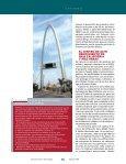 Tijuana, una ciudad que crece en concreto - Page 5