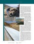 Tijuana, una ciudad que crece en concreto - Page 7