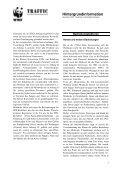 Nördlicher und Südlicher Minkwal - Page 2