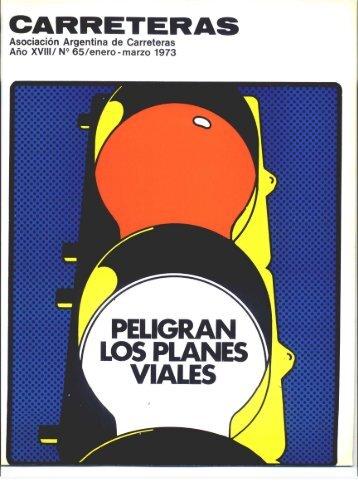 Asociación Argentina de Carreteras