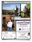 This paper is priceless, - The Baden Outlook - Page 3