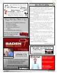 This paper is priceless, - The Baden Outlook - Page 4