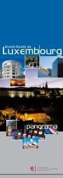 pdf, 2351 Ko - Luxembourg
