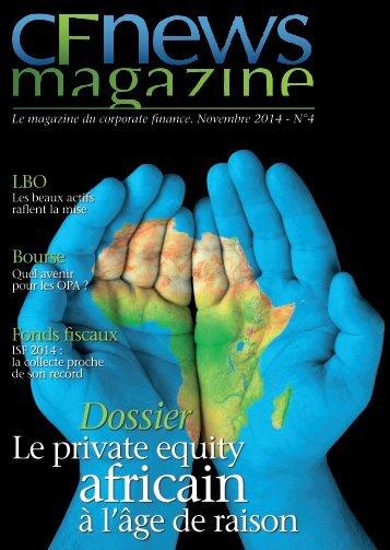 CFNEWS-Magazine-novembre-2014