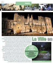 Mise en page 1 - Avignon