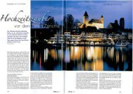 vordem - Romantik Seehotel Sonne Küsnacht