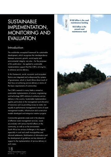 acute care care implementation and evaluation Evaluation of documentation before and after implementation of a nursing  information system in an acute care hospital larrabee jh(1), boldreghini s,.