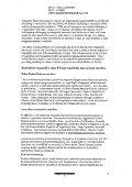 dfat-foi-13-18982 - Page 5