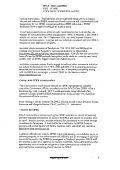 dfat-foi-13-18982 - Page 7