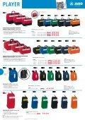 lieferbar bis 2014 - Jako - Seite 6